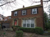 Photo of 21274 Kenwood Ave, Rocky River, OH 44116 (MLS # 3988806)