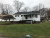 Photo of 604 Dakota Ave, Niles, OH 44446 (MLS # 3988817)