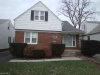 Photo of 4021 Stonehaven Rd, South Euclid, OH 44121 (MLS # 3988882)