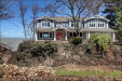 Photo of 22158 Lake Rd, Rocky River, OH 44116 (MLS # 3988901)