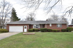 Photo of 1727 Brandon Ave, Poland, OH 44514 (MLS # 3989069)