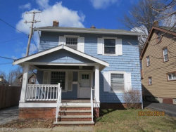 Photo of 3529 East Scarborough Rd, Cleveland Heights, OH 44118 (MLS # 3989151)