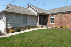 Photo of 80 Montgomery Ln, Unit 2, Canfield, OH 44406 (MLS # 3989153)