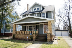 Photo of 3242 Ormond Rd, Cleveland Heights, OH 44118 (MLS # 3989263)