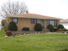 Photo of 7366 Beresford Ave, Parma, OH 44130 (MLS # 3989265)