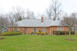 Photo of 3898 North Valley Dr, Fairview Park, OH 44126 (MLS # 3989283)