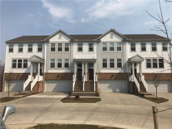 Photo of 6648 Park Pointe Ct, Pepper Pike, OH 44124 (MLS # 3989306)