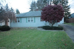 Photo of 965 Afton Ave, Boardman, OH 44512 (MLS # 3989393)