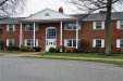 Photo of 2826 Pease Dr, Unit 210S, Rocky River, OH 44116 (MLS # 3989498)