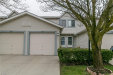Photo of 5549 Windrush Ct, Unit 93D, Parma, OH 44134 (MLS # 3989786)