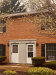 Photo of 738 Lakeview, Cortland, OH 44410 (MLS # 3989881)