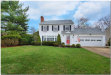 Photo of 1118 Whittlesay Ln, Rocky River, OH 44116 (MLS # 3989896)