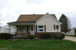 Photo of 199 Renee Dr, Struthers, OH 44471 (MLS # 3989924)