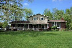 Photo of 4300 Leavitt Dr Northwest, Warren, OH 44485 (MLS # 3990195)