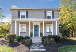 Photo of 201 West Main St, Canfield, OH 44406 (MLS # 3990209)