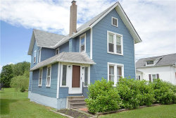 Photo of 14780 North State Ave, Middlefield, OH 44062 (MLS # 3990276)