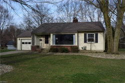 Photo of 6990 Mill Creek Blvd, Youngstown, OH 44512 (MLS # 3990359)