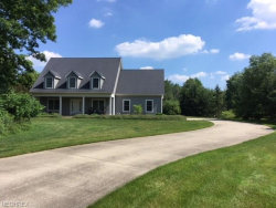 Photo of 12256 Girdled Rd, Concord, OH 44077 (MLS # 3990584)