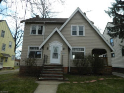 Photo of 1047 Roanoke Rd, Cleveland Heights, OH 44121 (MLS # 3990627)