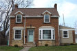 Photo of 19276 Malvern Ave, Rocky River, OH 44116 (MLS # 3990788)