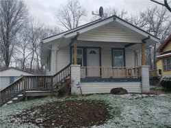Photo of 3836 Highlawn Ave Southeast, Warren, OH 44484 (MLS # 3990807)