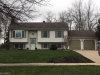 Photo of 7288 Selworthy Ln, Solon, OH 44139 (MLS # 3990867)