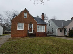 Photo of 1901 Staunton Rd, Cleveland Heights, OH 44118 (MLS # 3990966)