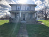 Photo of 510 Youngstown Warren Rd, Niles, OH 44446 (MLS # 3991024)