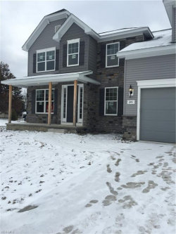 Photo of 246 North Legend Ct, Highland Heights, OH 44143 (MLS # 3991035)