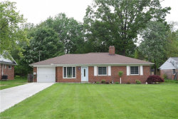 Photo of 742 Bishop Rd, Highland Heights, OH 44143 (MLS # 3991116)