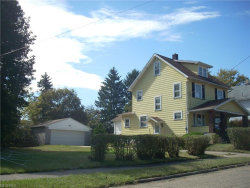 Photo of 2103 Manhattan Ave, Youngstown, OH 44509 (MLS # 3991136)