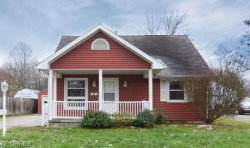 Photo of 102 Grimm Heights Ave, Struthers, OH 44471 (MLS # 3991228)