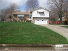 Photo of 3275 White Beech, Austintown, OH 44511 (MLS # 3991505)