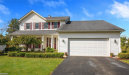 Photo of 1912 Countryside Dr, Austintown, OH 44515 (MLS # 3991545)