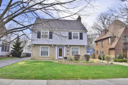 Photo of 3694 Traver Rd, Shaker Heights, OH 44122 (MLS # 3991888)