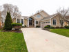 Photo of 3437 Kings Mill Run, Rocky River, OH 44116 (MLS # 3992087)