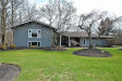 Photo of 23770 Hermitage Rd, Beachwood, OH 44122 (MLS # 3992274)
