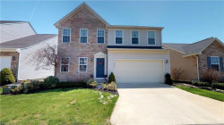 Photo of 38766 Congressional Ln, Willoughby, OH 44094 (MLS # 3993552)