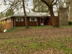 Photo of 5025 Milligan Rd, Coitsville, OH 44436 (MLS # 3993688)