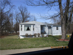 Photo of 2368 Mcguffey Rd, Youngstown, OH 44505 (MLS # 3993846)