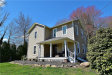 Photo of 5028 Tippecanoe Rd, Canfield, OH 44406 (MLS # 3993848)