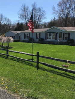 Photo of 4877 Front St, Rootstown, OH 44266 (MLS # 3993974)