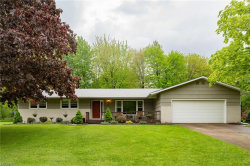 Photo of 6960 North Meadow Dr, Concord, OH 44077 (MLS # 3994009)