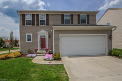 Photo of 38077 North Brooks Dr, Willoughby, OH 44094 (MLS # 3994102)