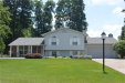 Photo of 7054 Berry Blossom Dr, Canfield, OH 44406 (MLS # 3994319)