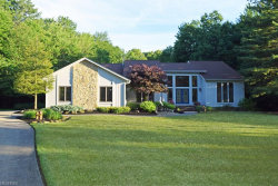 Photo of 8260 Eagle Ridge Dr, Concord, OH 44077 (MLS # 3995031)