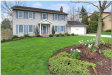 Photo of 37060 Independence Ct, Solon, OH 44139 (MLS # 3995268)