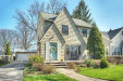 Photo of 19732 Riverview Ave, Rocky River, OH 44116 (MLS # 3995363)
