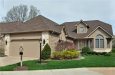 Photo of 2227 Whispering Cove Cir, Westlake, OH 44145 (MLS # 3996221)