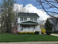 Photo of 4751 Eldo St, Willoughby, OH 44094 (MLS # 3996461)